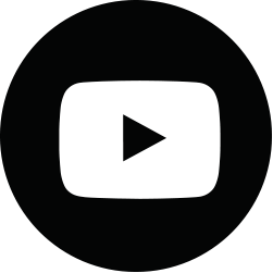 YouTube DigitalTrack